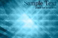 Stylish Technology Background with Geometry Patterns 01