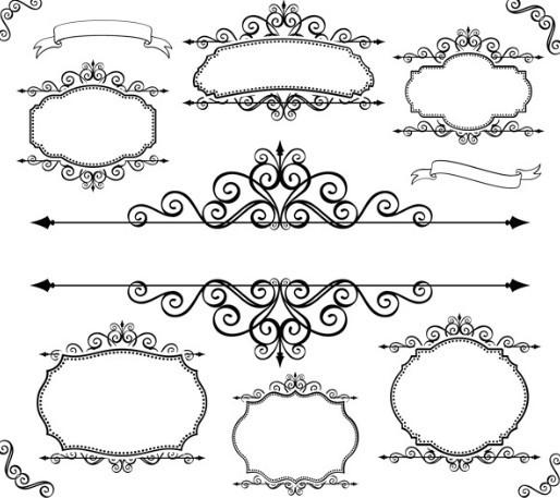 Image Result For Application Form Ui Design