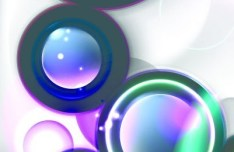 Vector Abstract Concept Background 03
