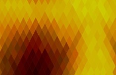 Colorful Shining Mosaic Vector Background 03