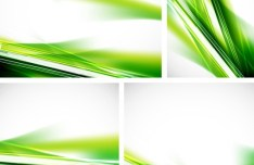 Fantastic Vector Abstract Background 04