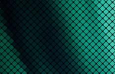 Stylish Shiny Vector Mosaic Background 04