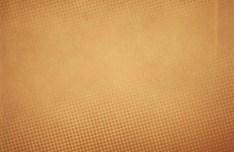 Antique Gradient Halftone Background Texture