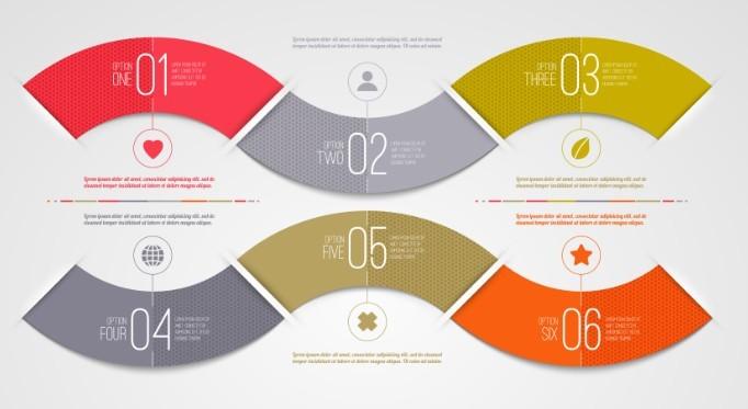 step by step ui design pdf download
