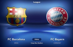 Football Manager Game GUI PSD