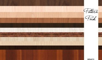 13+ Wooden Texture Pattern Pack