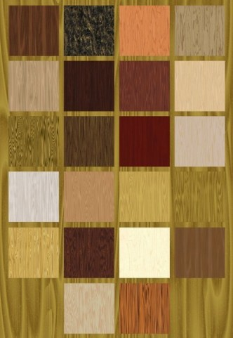 20+ Seamless Wood Texture Photoshop Patterns