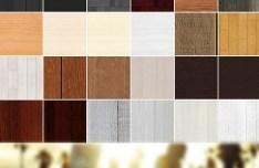 30 Photoshop Wood Patterns