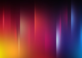Colorful Abstract Lines Background Texture