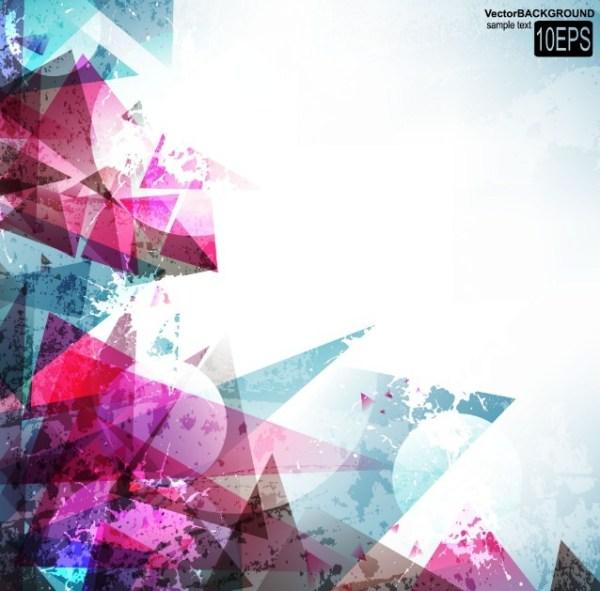 Grunge Brushes For Illustrator Free Vectors Ui Download - MVlC