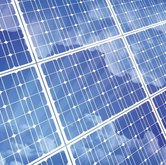 Vector Environmental Protection & Green Energy Design Elements 03