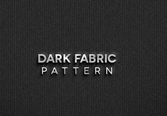 Subtle Dark Pattern Texure Pack