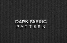 Subtle Dark Pattern Texure Pack