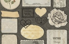 Set-Of-Vector-Vintage-Label-Stickers.jpg July 13, 2013 520 × 518 Edit Image Delete Permanently TitleCaption