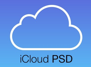 How to download select photos from iCloud ... - Adobe ...