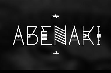 Sanotra Typeface