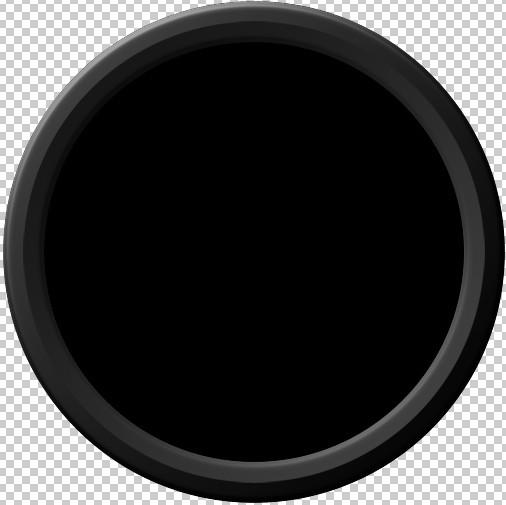 Free Dark Dock Icon Template Psd Titanui