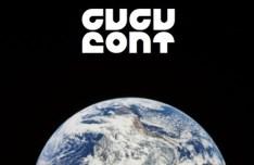 GuGu Font