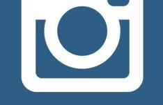 New Instagram Vector Logo
