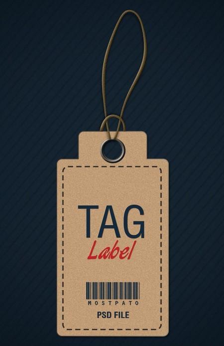hang tag template photoshop free downloadable parking hang tag