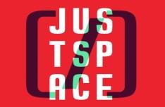 JustSpace Font