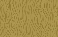 Wood Grain Vector
