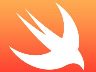 Swift Programming Language PSD