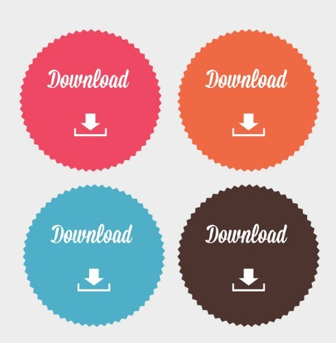 download programming groovy