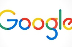 Google New Logos For Sketch