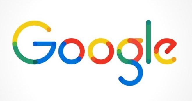 Google New Logos For Sketch