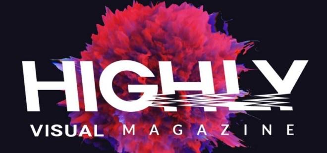 Sango Typeface