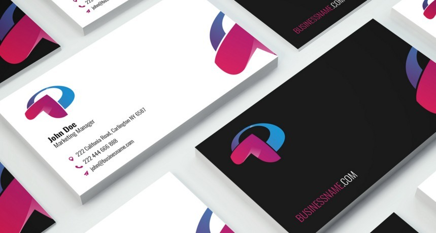 Fashion Business Cards Templates Free Images Business Cards Ideas