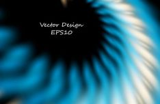 colorful-abstract-spiral-vector-background-3