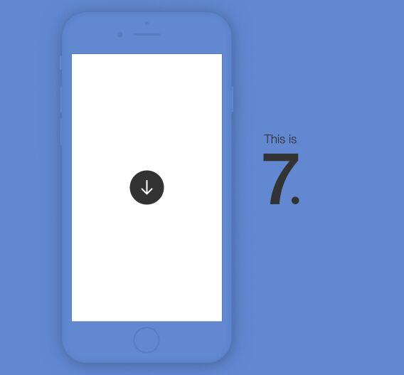 minimal-flat-iphone-7-mockups-psd