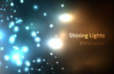 shining-lights-bokeh-vector-background-2