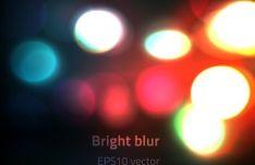 shining-lights-bokeh-vector-background-3