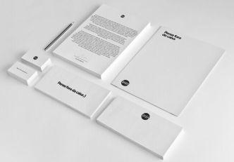 minimal-branding-stationery-mockup-6-psds