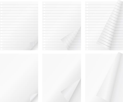 blank-paper-notepad-vector-templates