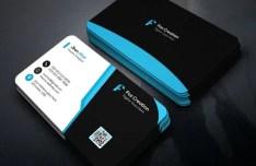 creative-business-card-design-psd