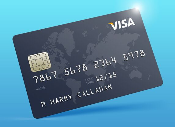 realistic-floating-credit-card-psd-mockup
