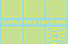 6-subtle-patterns-vector