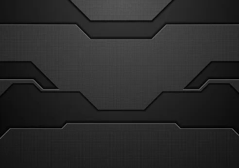 dark-hi-tech-vector-background