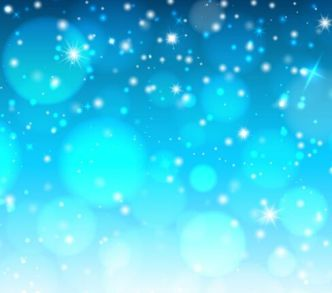 starry-bokeh-vector-background-02