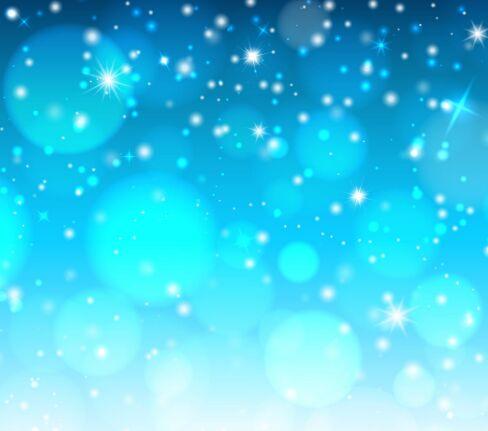 starry-bokeh-vector-background-02