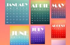 customizable-wall-calendar-2017-pdf