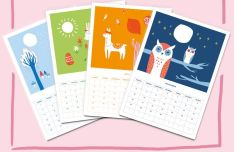 printable-calendar-2017-pdf