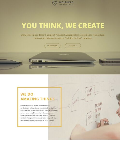modern-one-page-corporate-web-template-psd