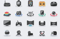 20-sleek-vr-vector-icons