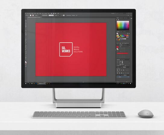 hd-microsoft-surface-studio-psd-mock-up