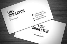 clean-light-and-dark-business-card-psd-templates